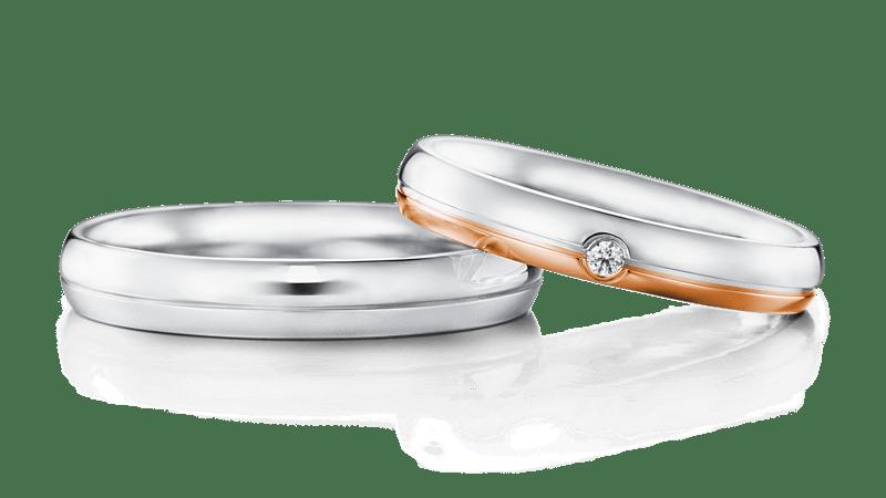 結婚戒指 phaetone系列