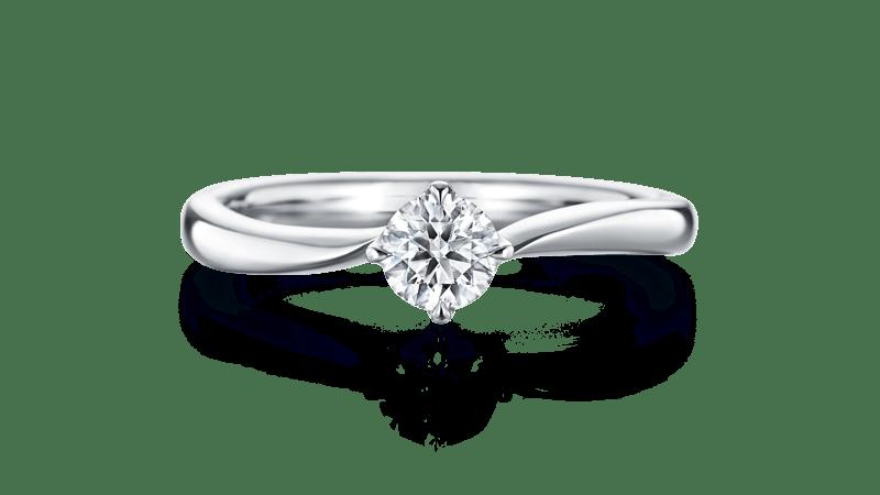 訂婚戒指 arrioph系列